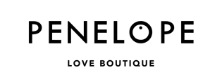 Penelope Love Boutique