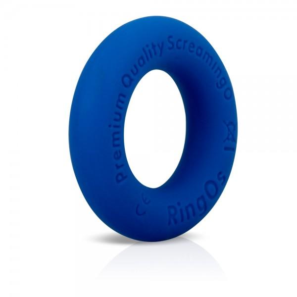 Ringo Ritz anillo erector